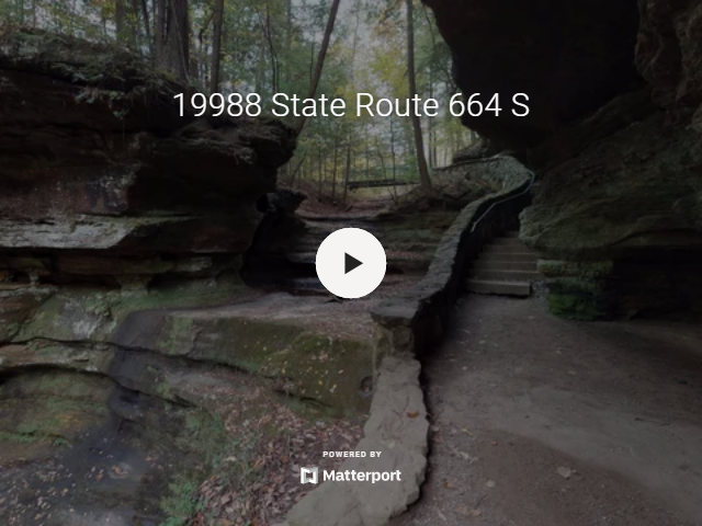 19988 State route 664 S