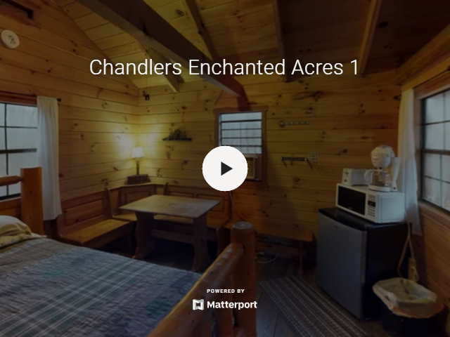 Chandlers Enchanted Acres 1