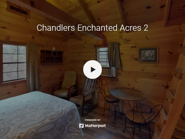 Chandlers Enchanted Acres 2