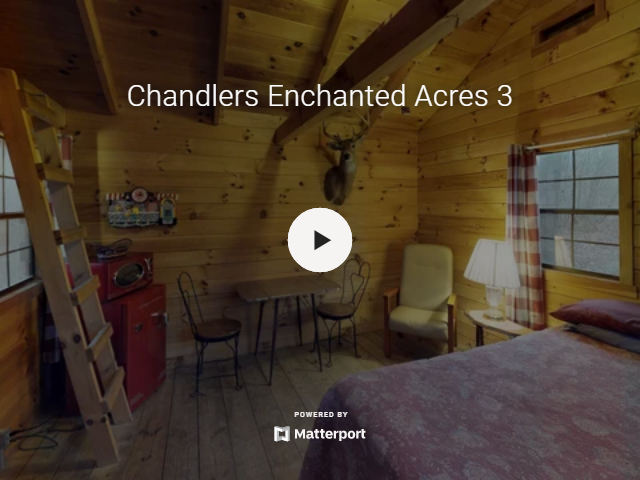 Chandlers Enchanted Acres 3
