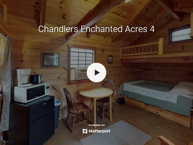 Chandlers Enchanted Acres 4