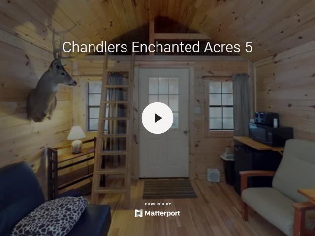 Chandlers Enchanted Acres 5