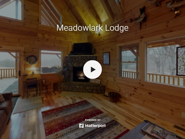 Meadowlark Lodge