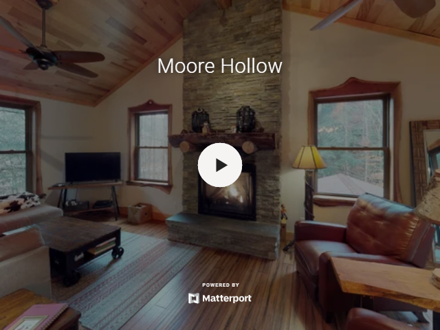 Moore Hollow