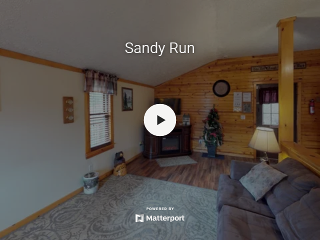 Sandy Run