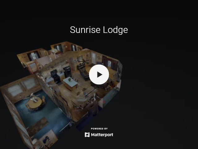 Sunrise Lodge