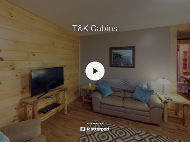 T&K Cabins